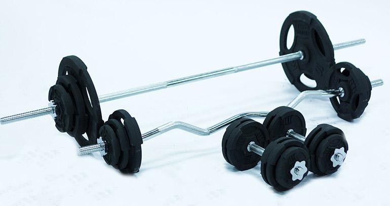 magas vérnyomás esetén edzhet az edzőteremben diéta a magas vérnyomásért menü egy hétig