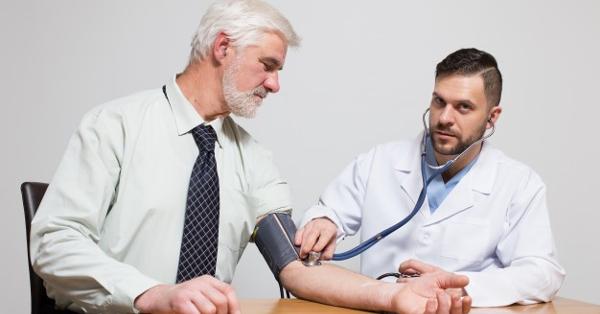 Mit üzen, ha magas a pulzusunk, de alacsony a vérnyomásunk? | Diéta és Fitnesz