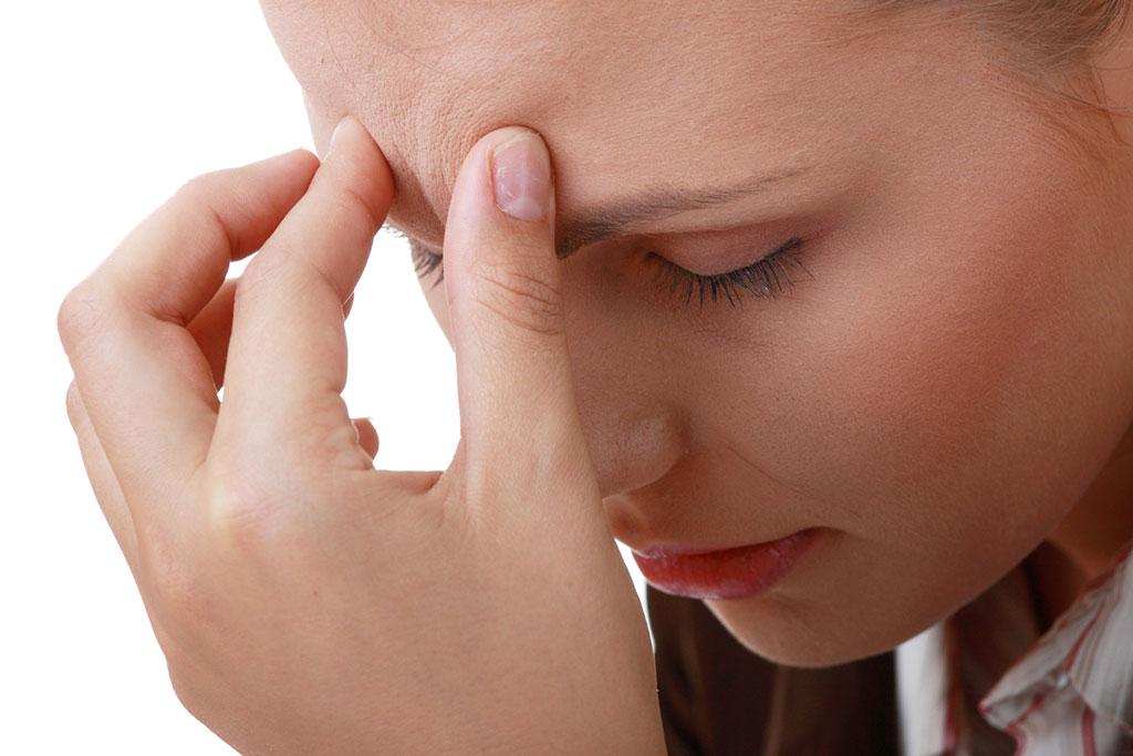 fej magas vérnyomás MTB gyakorlatok magas vérnyomás ellen