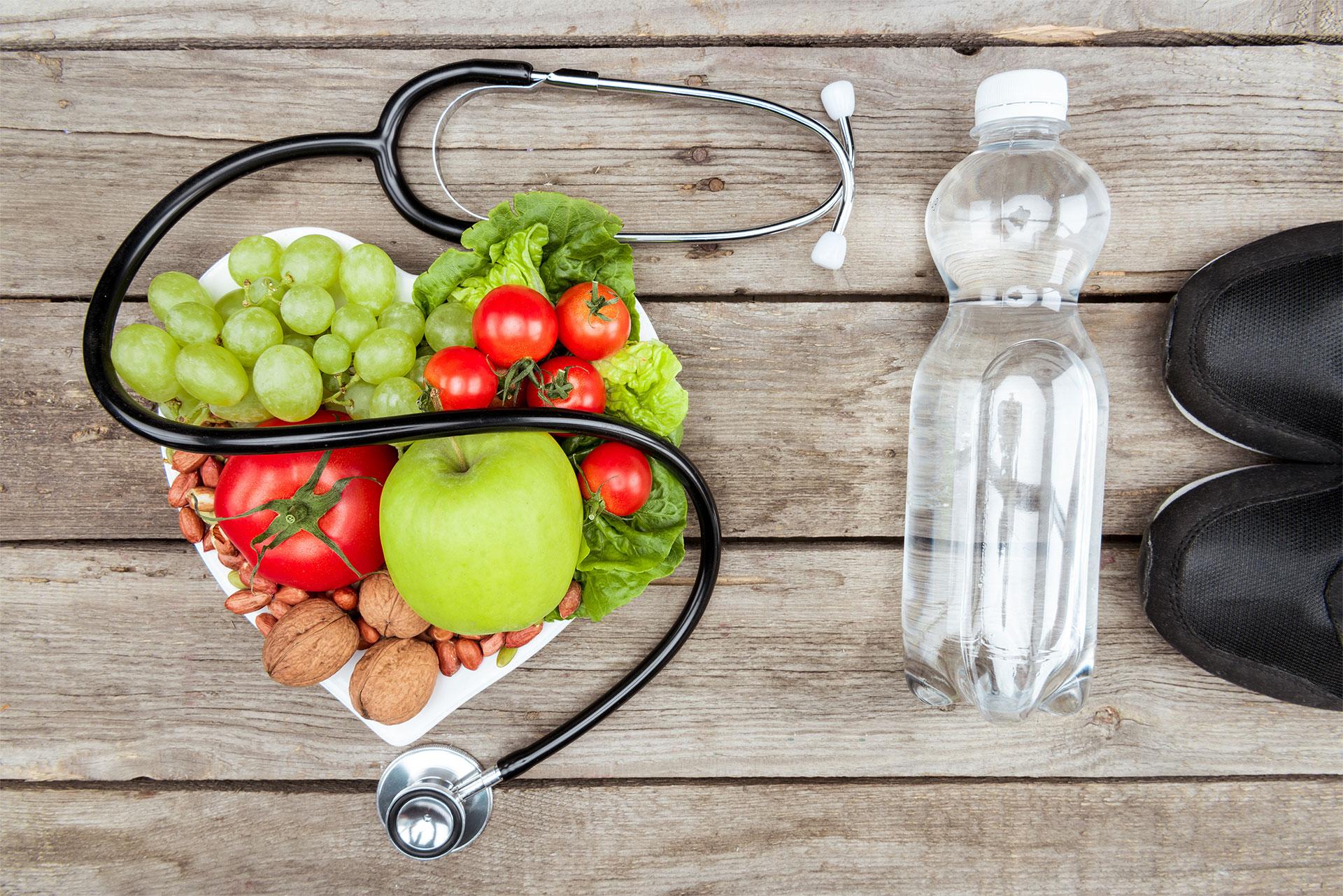 hipertónia diéta videó