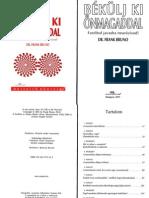 rezcsoinfo.hu Állás és Információs portál /