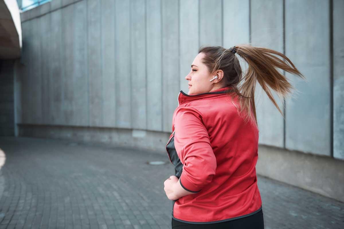 magas vérnyomás koszorúér-betegség diéta vese hipertónia szövődményei
