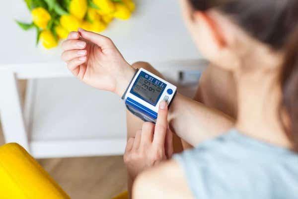borbolya magas vérnyomás ellen