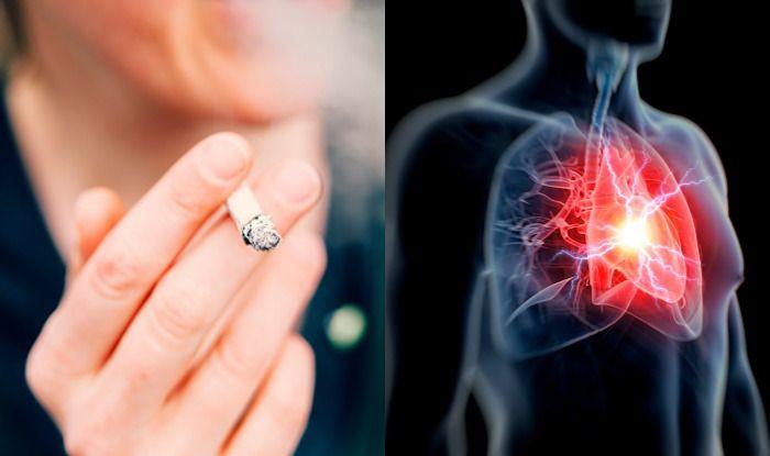 magas vérnyomás 40 éves nőknél magas vérnyomású idegek