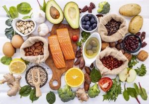 magas vérnyomás ajánlott ételek)
