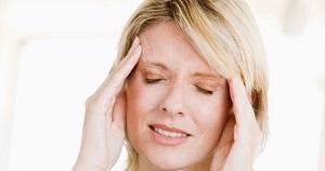 • A fejfájás okai,formái
