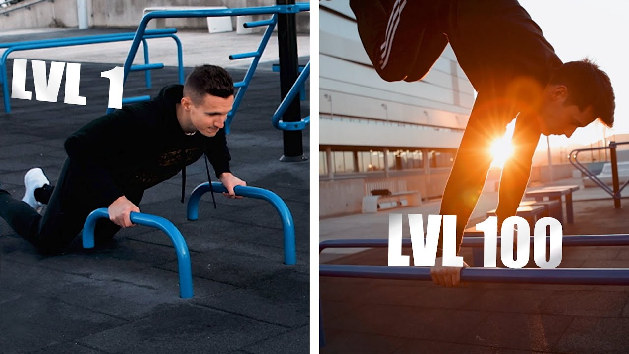 ha az ember magas vérnyomásban szenved lehetséges-e sportolni)