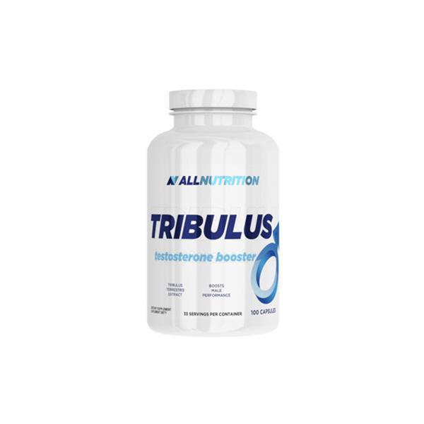 Tribulus Terrestris – királydinnye hatása, szedése és minden, amit tudnod kell