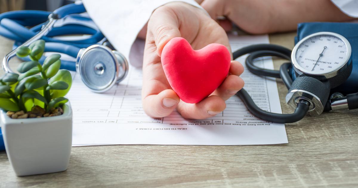 mennyit kell inni magas vérnyomás esetén magnézium adag magas vérnyomás esetén