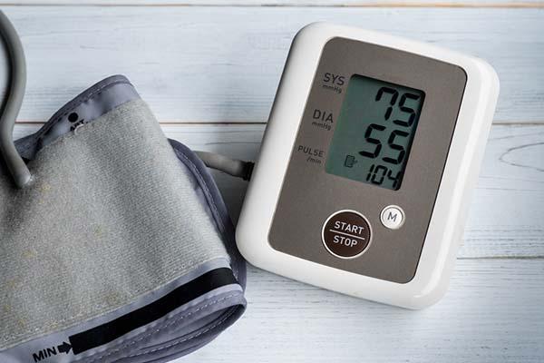 alacsony vérnyomás magas vérnyomással orrcseppek magas vérnyomásos torlódások esetén