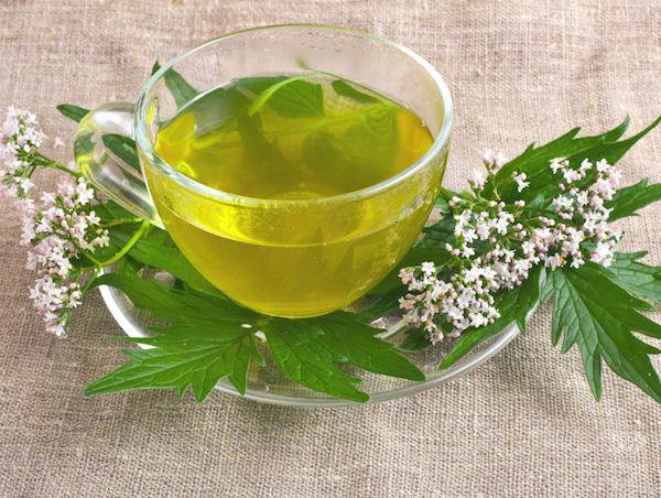 A tea növeli vagy csökkenti a nyomást?