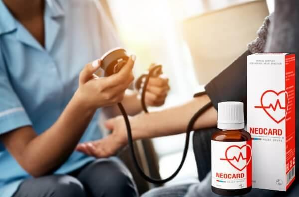 magas vérnyomás használati utasításokat magas vérnyomás kezelésére vonatkozó előírások