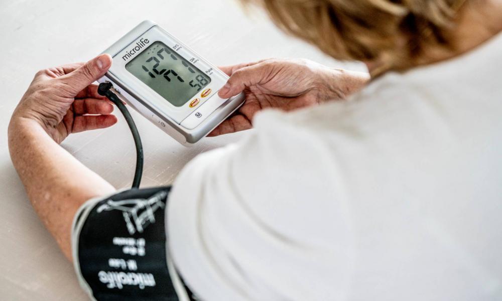 magas vérnyomás agykárosodás 2 fokos magas vérnyomás elleni gyógyszerek