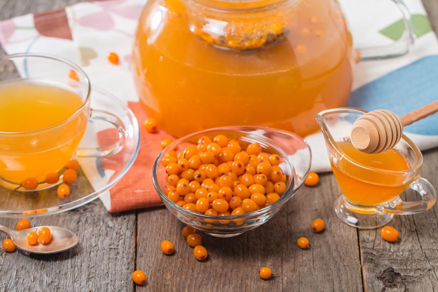 vitaminok magas vérnyomás esetén 3 fok)