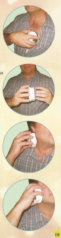 hagyományos orvoslás magas vérnyomás hogyan kell kezelni)