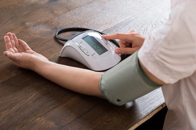 vd és magas vérnyomás mi a különbség