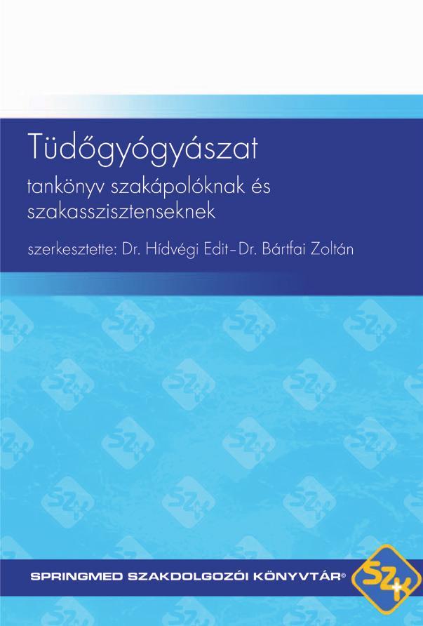 Ziziphus hipertónia receptek)