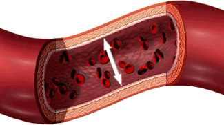 meddig él a magas vérnyomás