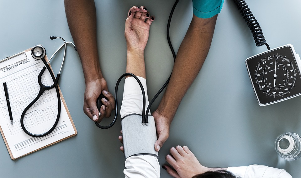 Shcheglova magas vérnyomás megelőzése és kezelése)