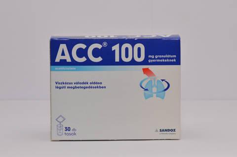 Influenza és megfázás - Milyen készítményt válasszunk?
