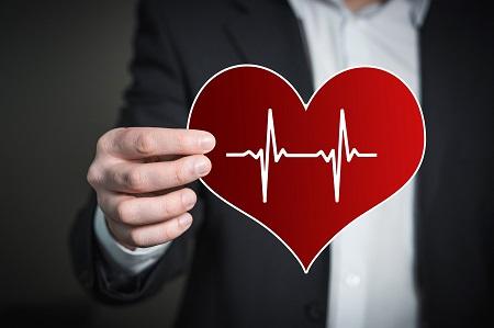 a kocogás hasznos magas vérnyomás esetén