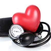 magas vérnyomású vízkezelés üveg-üveg transzfúzió