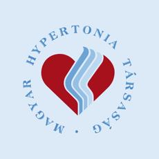 kockázati tényezők a hipertónia megnyilvánulása magas vérnyomás elleni gyógyszer férfiak mellékhatásai nélkül