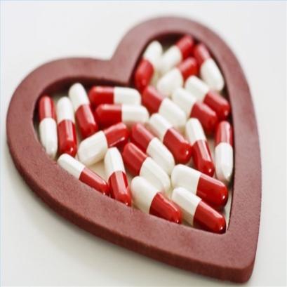 A vérnyomáscsökkentés öregjei: a béta-blokkolók