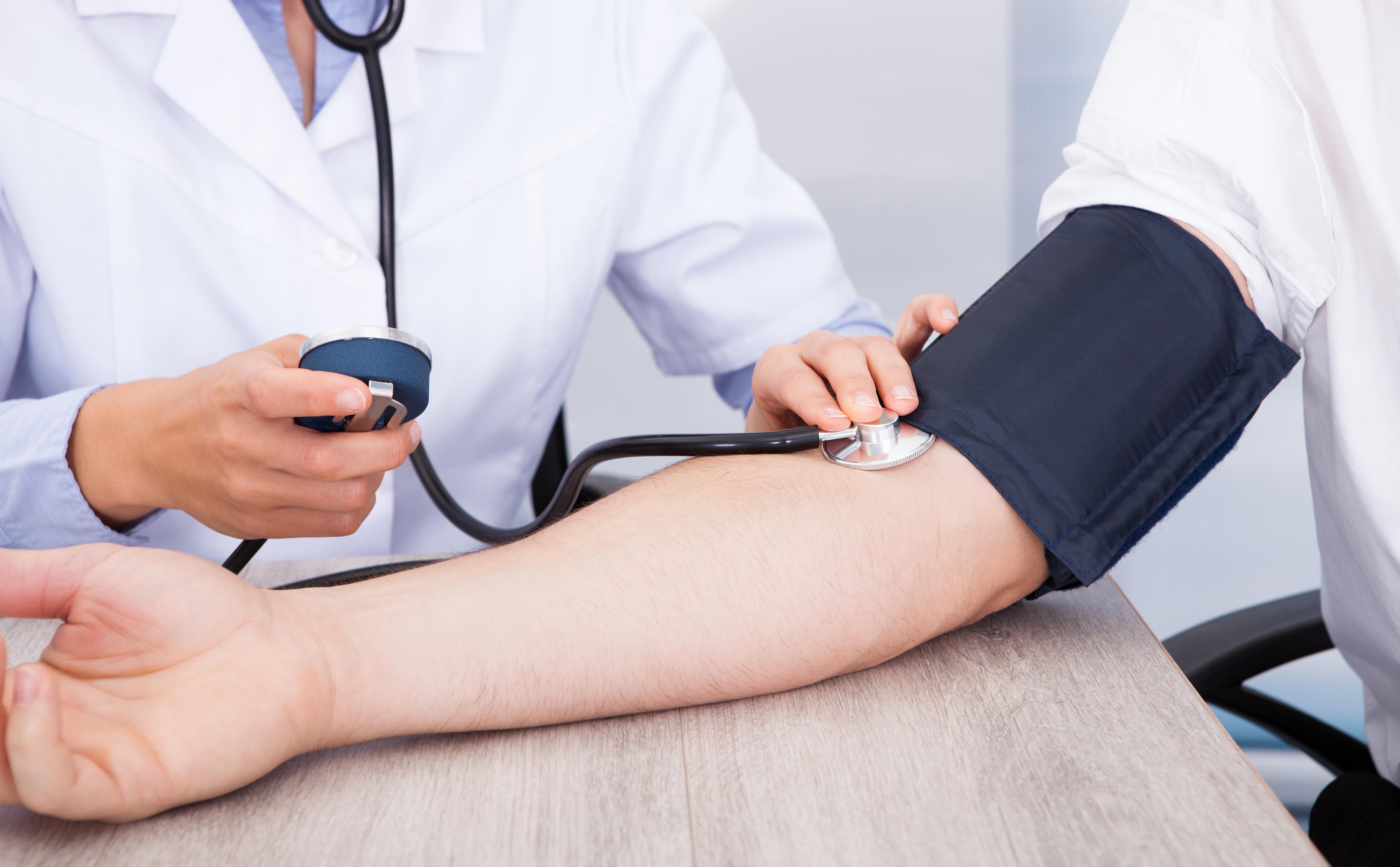 nazonex magas vérnyomás esetén befolyásolja-e az időjárás a magas vérnyomást