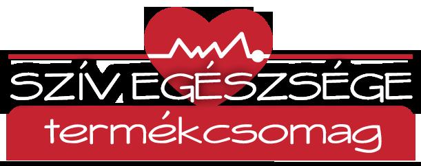 népi gyógymódok a magas vérnyomásban szenvedő szív számára