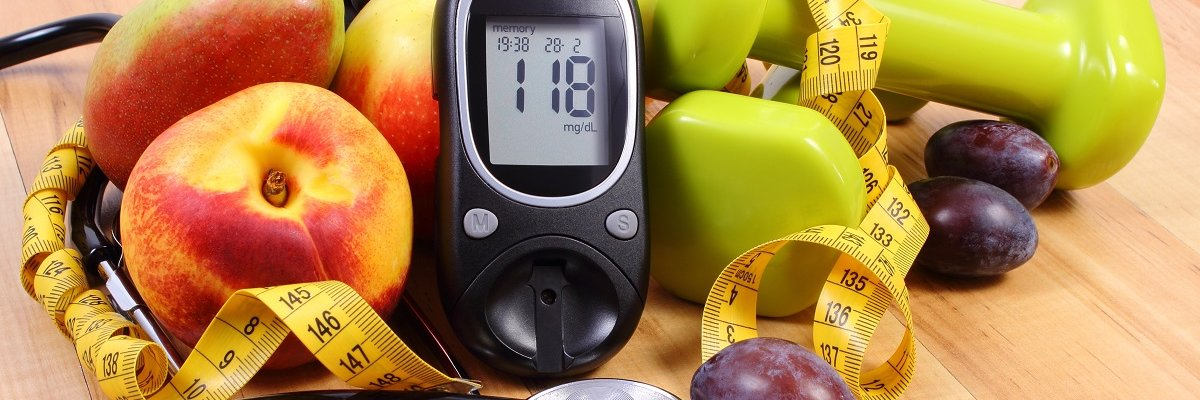 cukorbetegség magas vérnyomás fogyatékosság