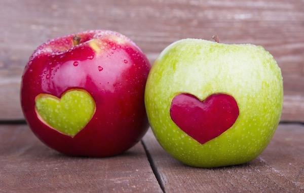 Ádám alma visszér.