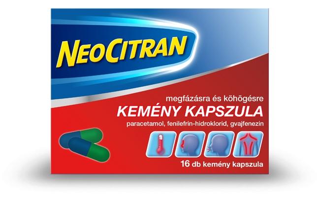 köhögés elleni gyógyszer magas vérnyomás ellen)