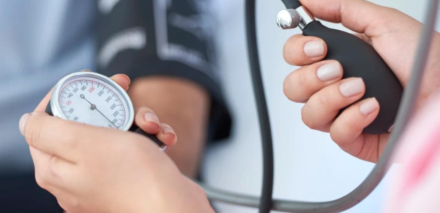 magas vérnyomás hogyan lehet örökké kezelni)