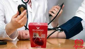 magas vérnyomás fenyegetések)