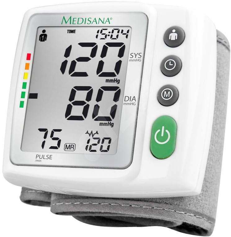 a legjobb vérnyomásmérő magas vérnyomás esetén)
