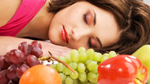 Étrend-kiegészítők magas vérnyomásra