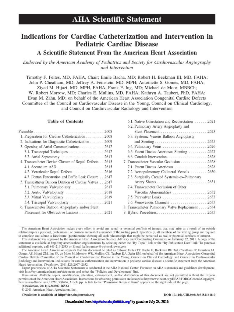 a magas vérnyomás szövődményei egészségügyi magas vérnyomás kezelési módszerek