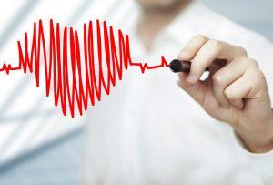 magas vérnyomás és hipotenzió tünetei