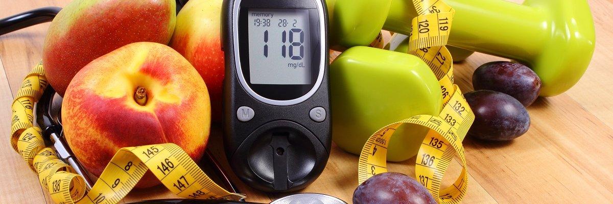 menü cukorbetegség és magas vérnyomás esetén