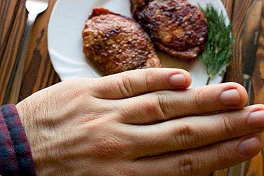 lehet-e enni magas vérnyomású csirkét)