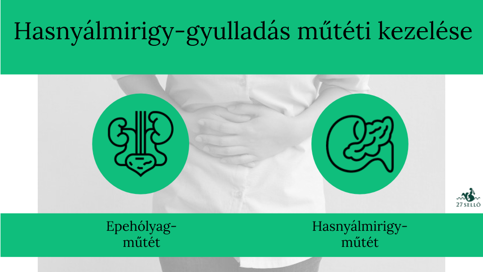magas vérnyomás mortalitás évente mi a szív hipertónia