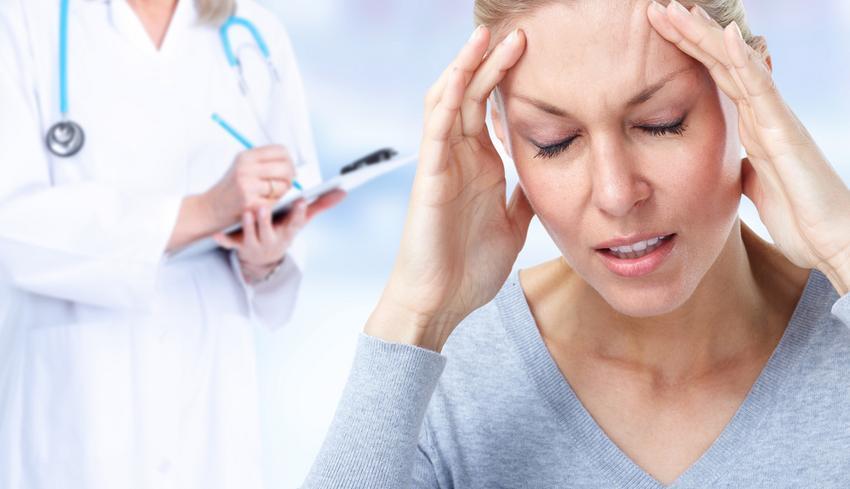 gyengeség magas vérnyomás tachycardia hipertónia fájdalomcsillapítója