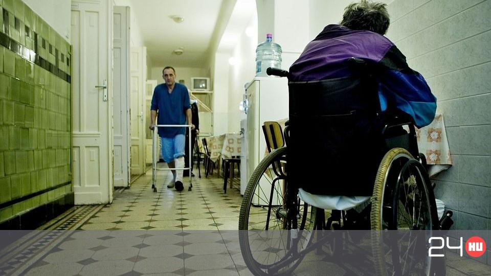 magas vérnyomás és rokkantsági nyugdíj)