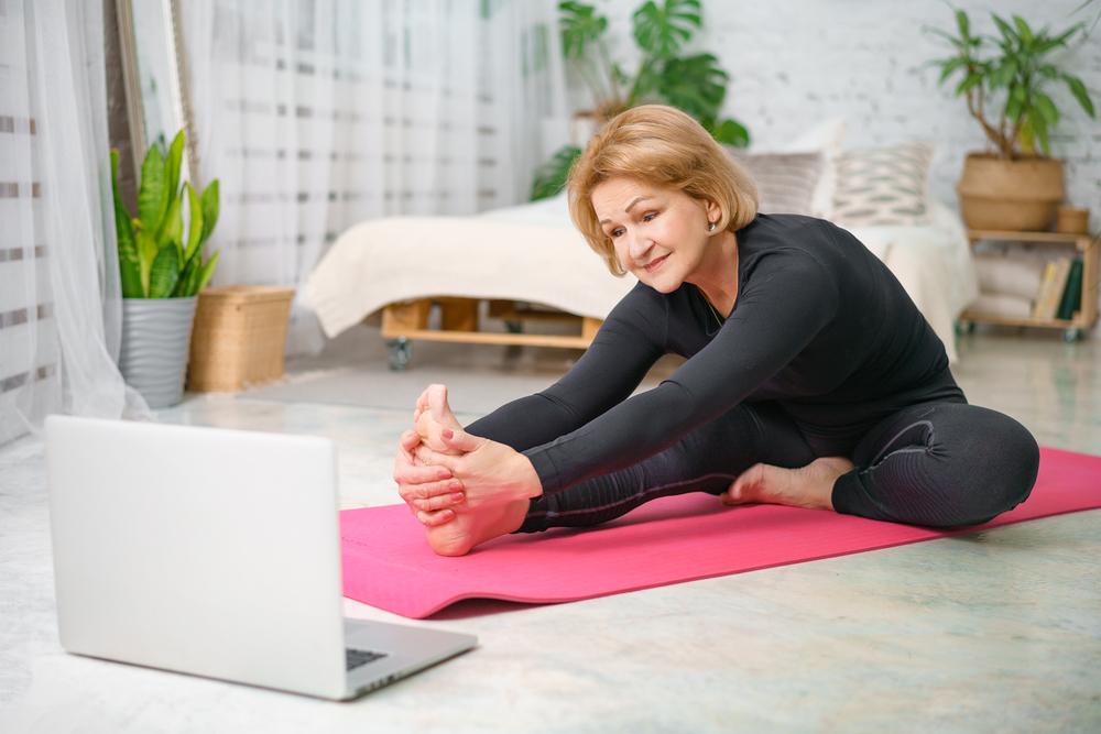 magas vérnyomás esetén lehetséges-e Pilates súlyos magas vérnyomás kezelése