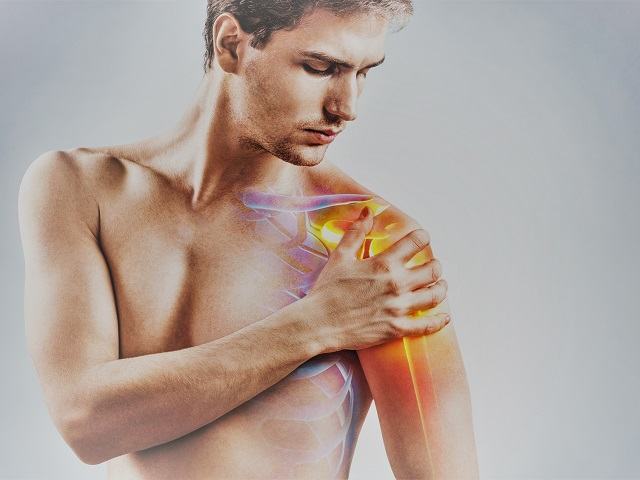 a magas vérnyomás kapcsolata a gerincvel apilak magas vérnyomás esetén
