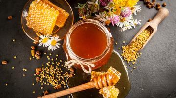 a méz hasznos magas vérnyomás esetén