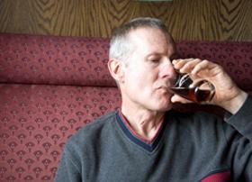 magas vérnyomás miért nem iszik