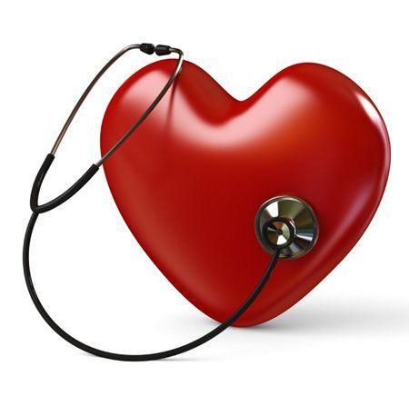 bal szív magas vérnyomás)