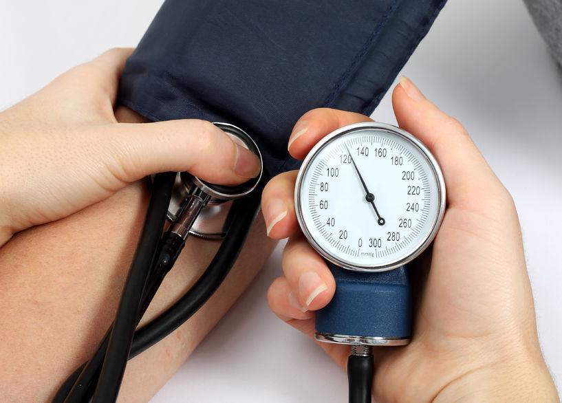 az ország magas kardiológusa a magas vérnyomásról)